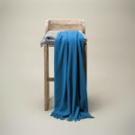 plaid petrol wol